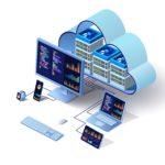 l'informatique et le cloud