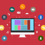 Sauvegarde des données en cloud